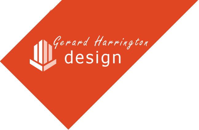 Gerard Harrington Design